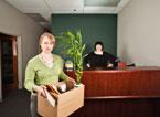 Regulación de empleo