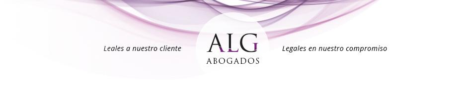 ALG ABOGADOS